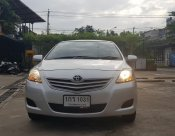 2013 Toyota VIOS 1.5 (ปี07-13)  Sedan AT