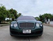 2006 #Bentley #Flying Spur 6.0