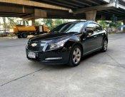 2011 Chevrolet Cruze 1.8 LS รถสวยพร้อมใช้  เครดิตดีฟรัดาวน์