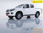 2K-54  ISUZU D-MAX V-CROSS (12-15) CAB 4 [Z] Prestige 3.0 Ddi VGS ปี 2012