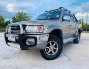 2003 Toyota Sport Cruiser 2.5 E AT