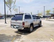 2004 Toyota Sport Cruiser 2.5 Prerunner E pickup