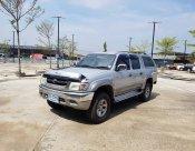 ขายรถ TOYOTA SPORT CRUISER 2.5 E PRERUNNER  ปี 2004
