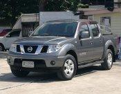 Nissan Frontier Navara 2.5 Calibre MT ปี2010