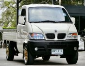 2012 Dfm Mini Truck 1.1 pickup