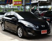 Mazda 3 2.0 Maxx Sports Hatchback AT ปี 2012