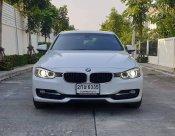 2014 BMW 320d LUXURY evhybrid