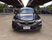 2018 Honda CITY 1.5 V+ i-VTEC