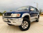 2003 Toyota Sport Cruiser 2.5 S 4WD MT