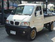 ขายรถ Dfm Mini Truck 1.1 2012 truck
