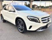2015 Mercedes-Benz GLA200 Urban