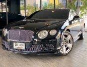 Super Car ตัวพ่อ Bentley Continental GT my2011 ไฟกระสุน แล้ว ครับ Option เต็มสุดในรุ่น วิ่ง 4X,XXX