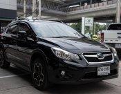 2015 Subaru XV 2.0 (ปี 12-16) XV SUV AT