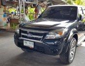 2010 Ford Ranger 2.5 OPEN CAB (ปี09-12) Hi-Rider XLS TDCi Pickup MT