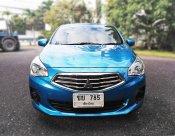 Mitsubishi Attrage 1.2 AT ปี 2014