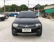 2014 Mitsubishi TRITON 2.5 GLX