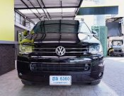 Volkswagen caravelle LEDปี2015