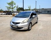 2012 Honda JAZZ 1.5 V hatchback