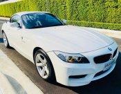 2010 BMW Z4 M Sport S Drive 2.3 I RHD