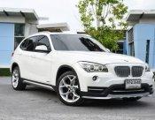 2016 BMW X1 sDrive18i XLine Lci