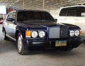 1997 Bentley Turbo R sedan