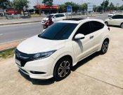 2018 Honda HR-V 1.8 EL hatchback