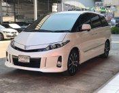 2014 Toyota ESTIMA 2.4 G mpv