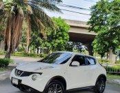 2014 Nissan Juke 1.6 E suv