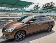 #Suzuki #Ciaz 2016