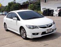 Honda Civic FD 1.8 E Navi ปี10