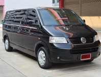 Volkswagen Caravelle 2.5 (ปี 2005) TDi Van AT