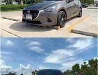 2015 Mazda 2 1.3 Standard sedan