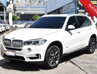 BMW  X5 E63 Coupe 5.0i AT ปี 2016