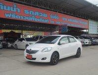 ขายรถ TOYOTA VIOS 1.5J ปี 2012
