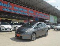 ขายรถ HONDA JAZZ 1.5 i-VTEC ปี 2011