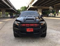 2019 Ford RANGER 2.2 Hi-Rider WildTrak
