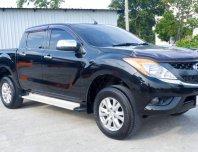 ขายรถ ยี่ห้อ Mazda รุ่น Bt50pro ปี 2012