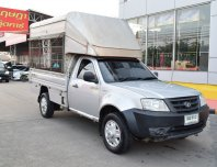 Tata Xenon 2.1 SINGLE Giant Heavy Duty
