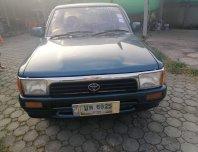 1995 Toyota Hilux Mighty-X GL pickup