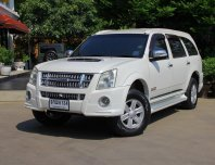 ซื้อขายรถมือสอง 2011 Isuzu MU-7 3.0 SUV AT