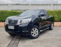 2016 Nissan NP 300 Navara pickup