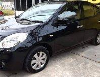 ขายรถยนต์ NISSAN  ALMERA 1.2 E  AT ปี 2013