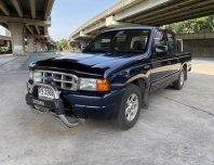 2001 Ford RANGER 2.2 XLT
