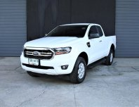 FORD RANGER ALL-NEW OPEN CAB 2.2 Hi-Rider XL+ ปี 2018  บล9419