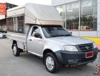 Tata Xenon 2.1 SINGLE Giant Heavy Duty (ปี 2017) Pickup MT