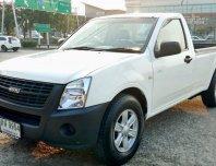ขายรถ ISUZU D-MAX 2.5 Spark EX ปี 2007