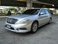2013 Nissan TEANA 2.0 200 XL