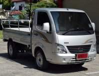 Tata Super Ace Mint 1.4 (ปี 2018 ) Truck MT