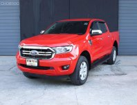 FORD RANGER ALL-NEW DOUBLE CAB 2.2 Hi-Rider XLT A/T ปี 2019  8กฌ7814