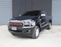 FORD RANGER ALL-NEW OPEN CAB 2.2 XLS A/T ปี 2019  2ฒบ5728